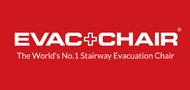 Evac Chair