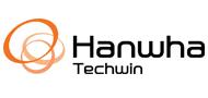 Hanwha Techwin EU
