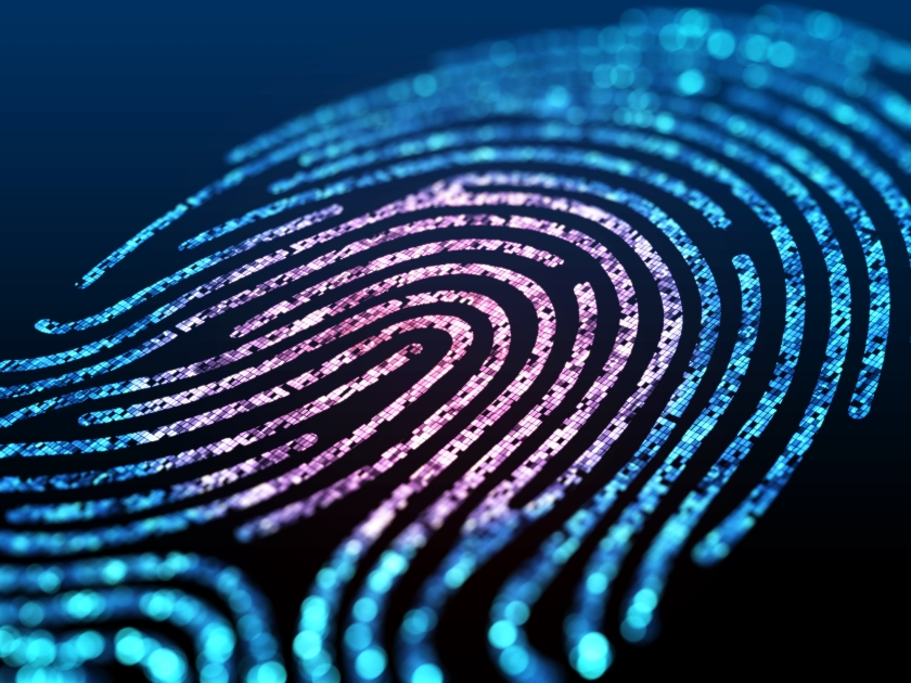 Risk UK Biometrics and Forensics Ethics Group to oversee use