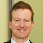 Chris Bostock