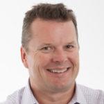 Tom Turner: CEO at BitSight