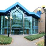 Basildon Crown Court