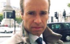 Peter Brorsen
