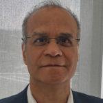 Sarb Sembhi CISM: CISO at Virtually Informed