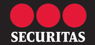 Securitas UK