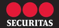 Securitas UK
