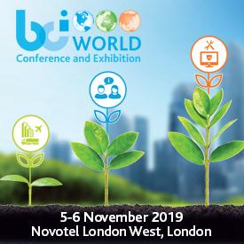 BCI World