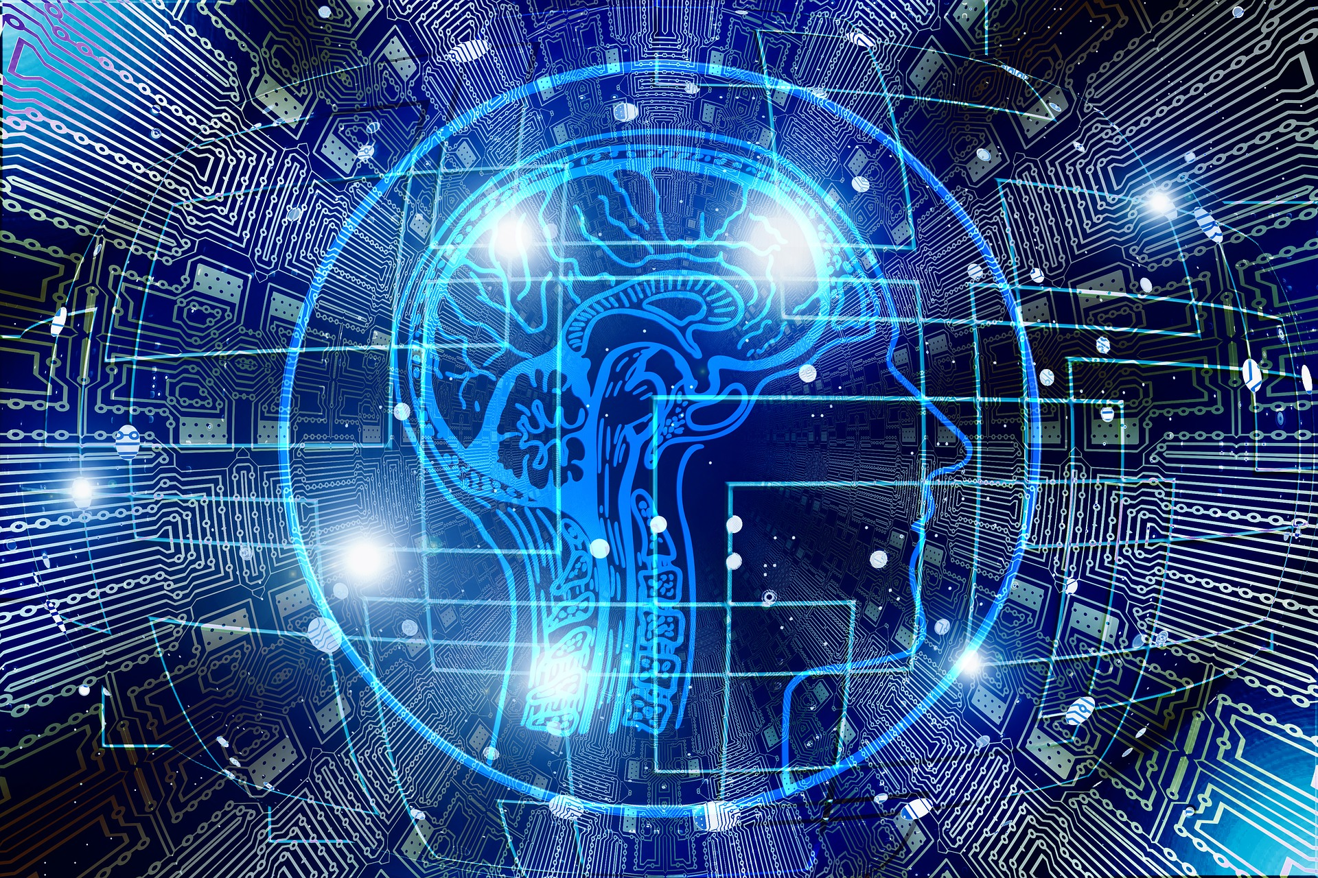 Risk Uk Use Of Artificial Intelligence For Fraud Detection Set To Triple By 2021 Asserts Sas