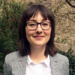 Hannah Couchman