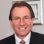 Martin Ruda