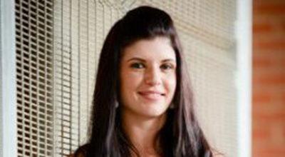 Carla Knight