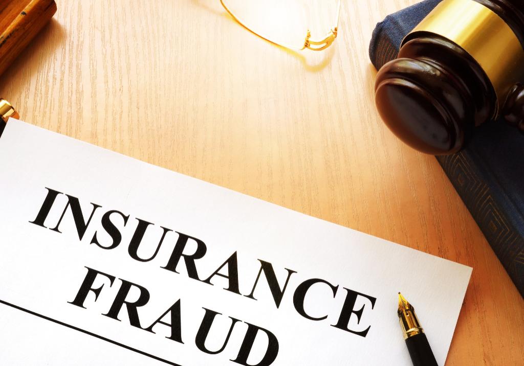 "Risk UK ""Average cost of insurance fraud now tops £12,000 mark"" reports ABI - Risk UK"