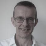 Dave Pickering