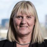Sue Frith