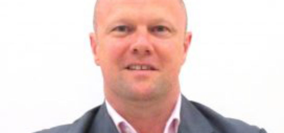 Ewen O'Brien