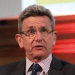 Jonathan O'Neill OBE