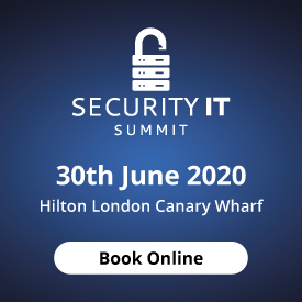 Security IT Summit