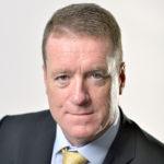 Jim O'Dwyer